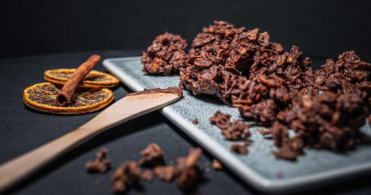 Kuom yra ypatinga šokolado degustacija?